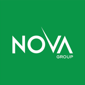 nova-group_logo